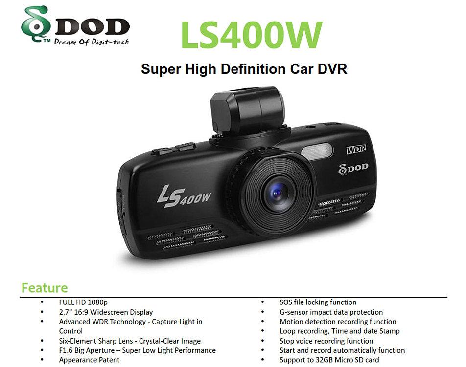 DOD_LS400W_detail1.jpg