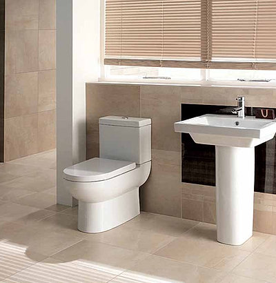 bathroom design london, quality london bathrooms