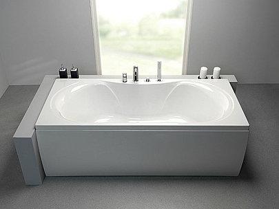bathroom design london, quality london bathrooms