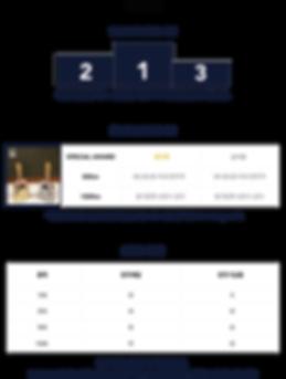 대회정보-시상안내_2x.png