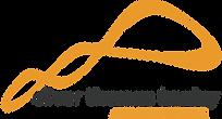Silver Thomas Hanley - Updated Logo Dec