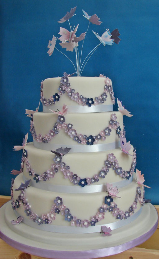 Naughty Birthday Cake Tumblr Image Inspiration of Cake and