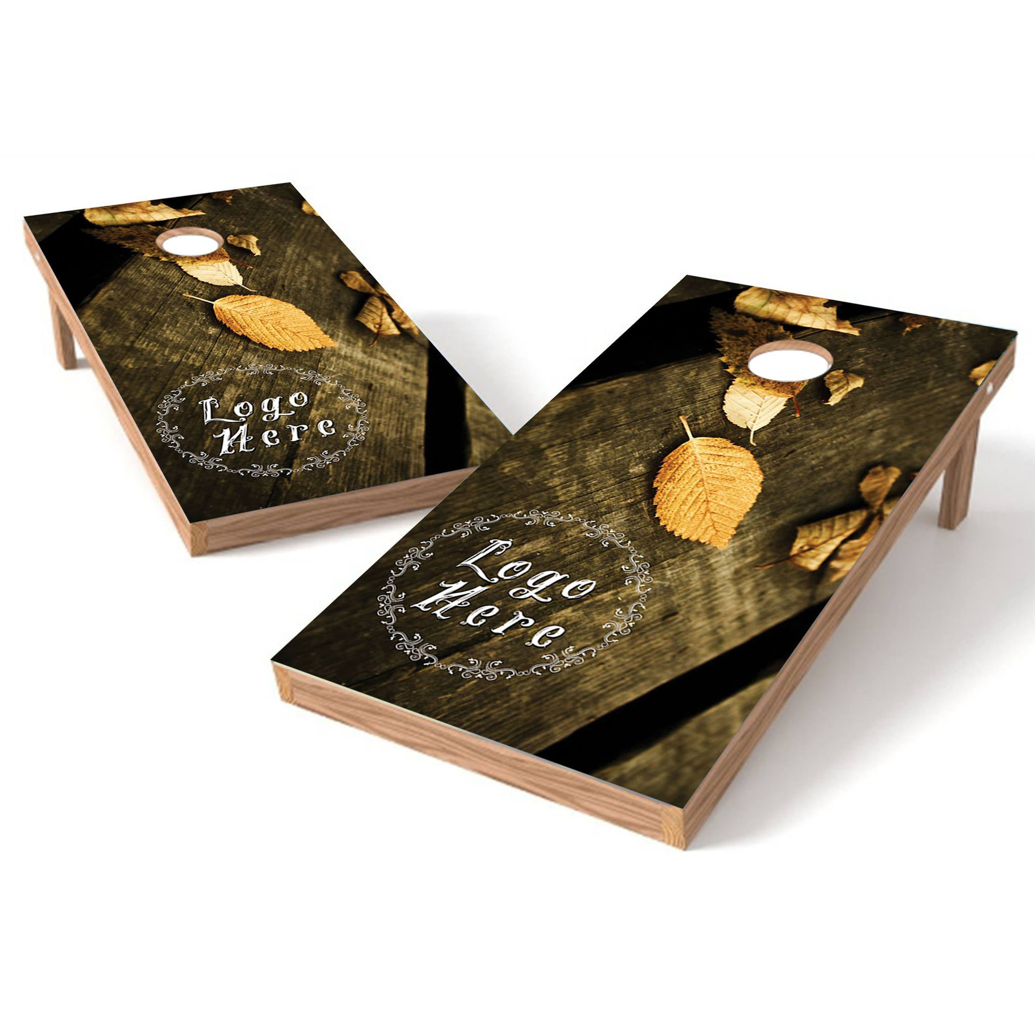 cornhole board decals usa cornhole stop