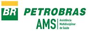 Petrobras AMS.png