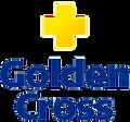 Golden-Cross.png