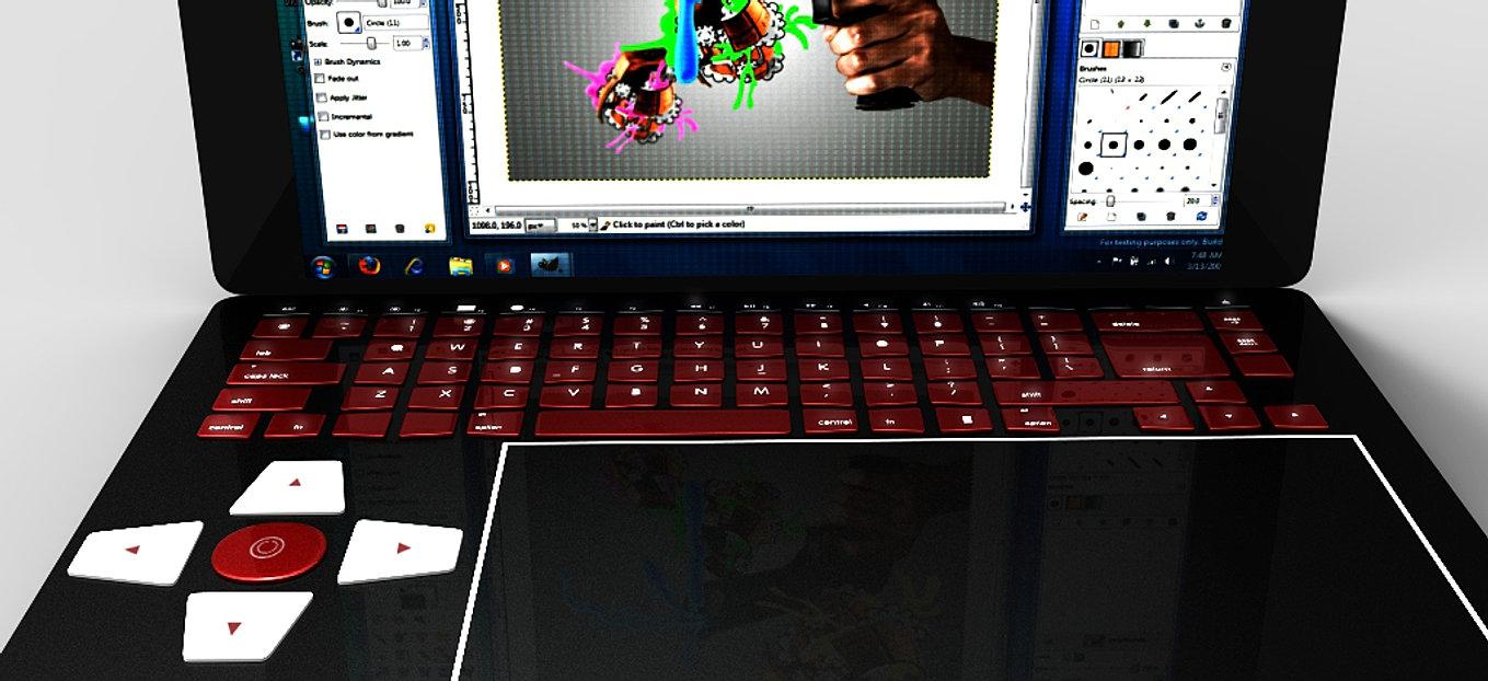 RED+KEYBOEARD.jpg