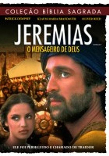 filme-colecaobibliasagrada_jeremias_1__AA200.jpg