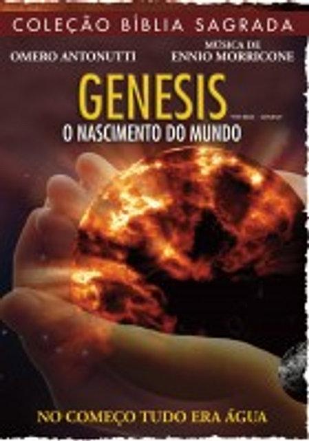 filme-colecaobibliasagrada_genesis_1__AA200.jpg