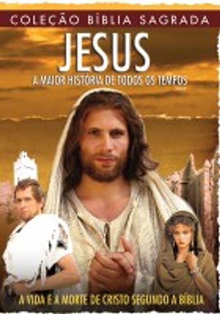 filme-colecaobibliasagrada_jesus-amaiorhistoriadetodosostempos_1__AA200.jpg