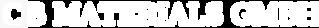 cb_materials_Logo_2020.png