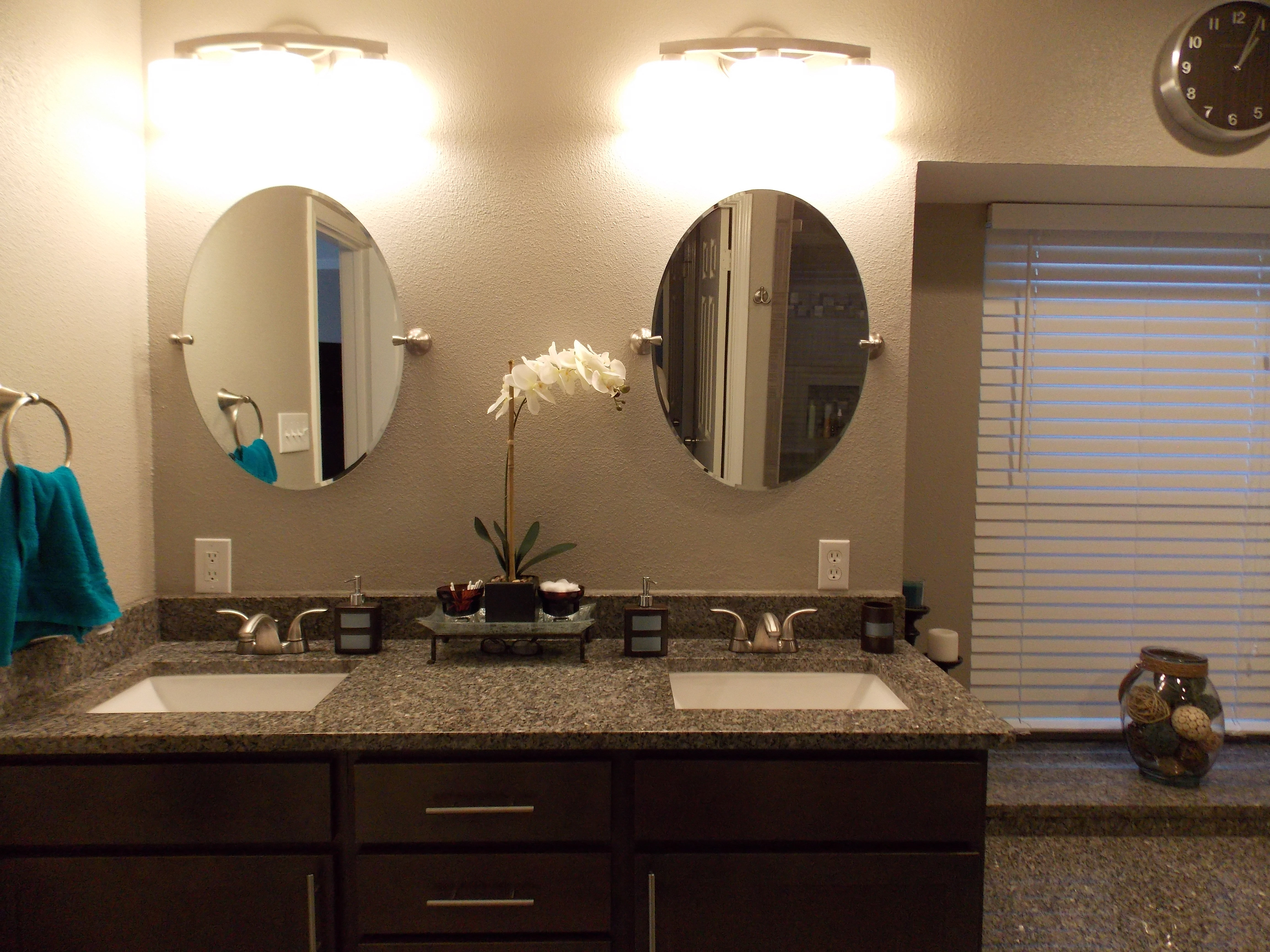 San antonio based general contractor specializing in home for Bathroom remodel plumbing