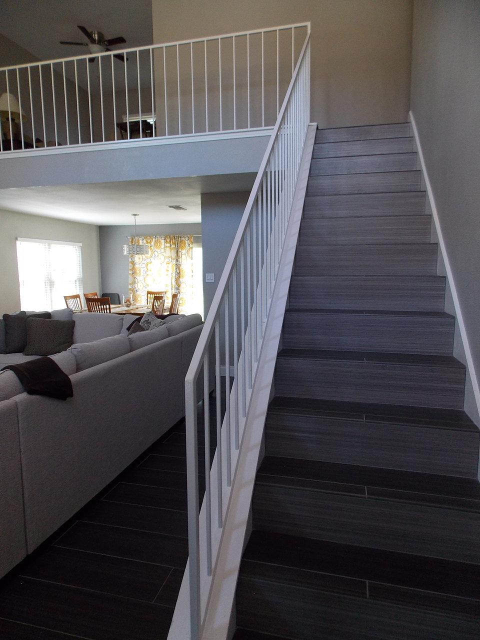 Kitchen Remodeling San Antonio San Antonio Based General Contractor Specializing In Home Improvements