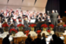 Valley Chorus 3.jpg