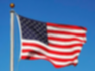 AmericanFlag.webp
