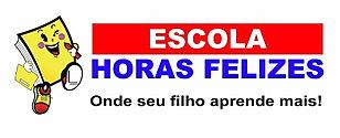 Educação Infantil Ensino Fundamental I Escola Particular Itumbiara-GO