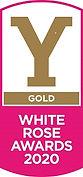 WRA 2020 logo GOLD RGB.jpg