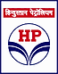 HPCL.png