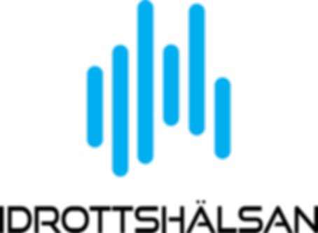 Idrottshälsan-logo-cmyk.png
