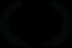 OFFICIALSELECTION-LouisianaInternational