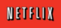 netflix-logo-png-transparent.png