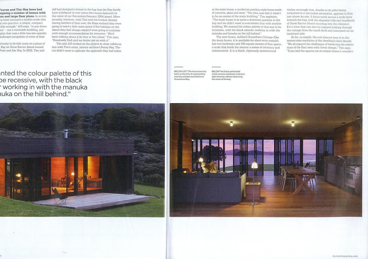 28+ [ home design store nz ] | designer kitchen hub of open plan