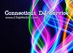 Connect dj Service CTDJ LetsPARTY