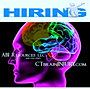 employment options Acquired Brain Injury / DDS / Services / Employment Options LLC / Connecticut's Premier Service Provider.