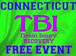 Connecticut Brain Injury TBI ABI DSS