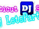 Connecticut DJ Service 860 4633638