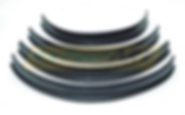 JIMNY-FENDER-FLARES.jpg