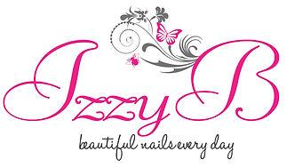 IzzyB nails Wokingham
