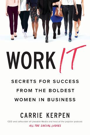 Work It Book Cover.jpg