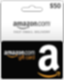 50-amazon-digital-gift-card-email-delive