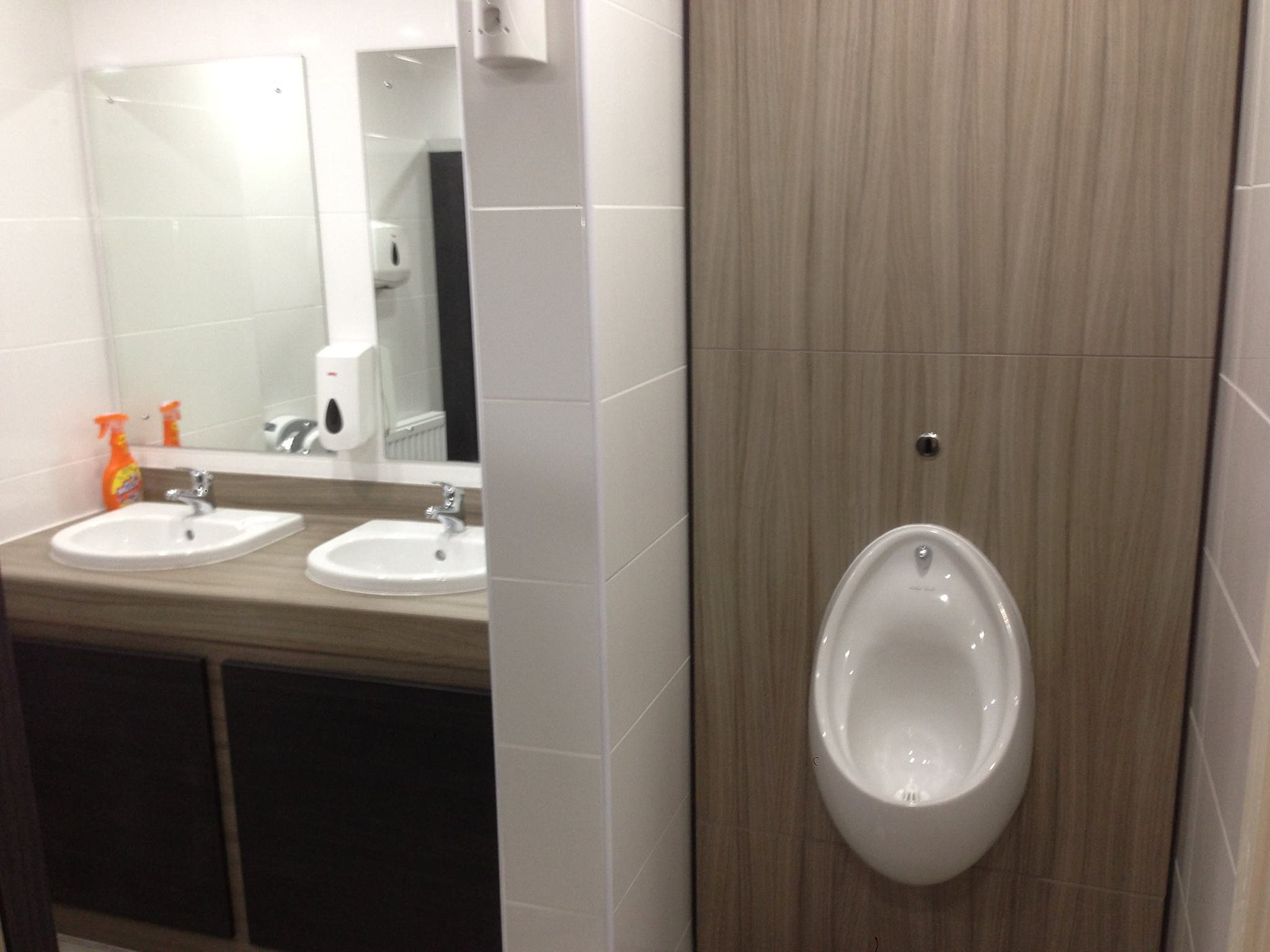 Wirral Bathrooms Wetrooms Design Installation Services Vyner Plumbing Electrical Bathroom
