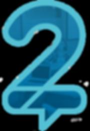 numero2.png