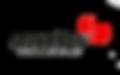 avatar-novologo_edit.png
