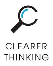 ClearerThinking.org
