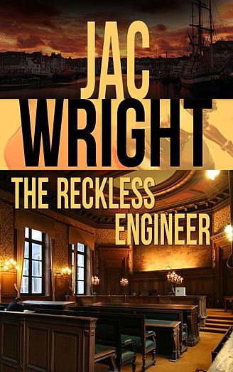 Jac Wright