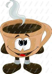 Coffee Clipart.jpg