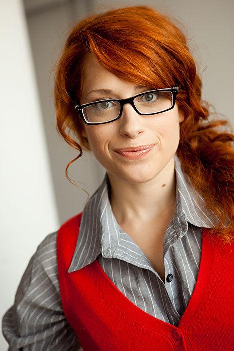 Angela Gulner Wix Com