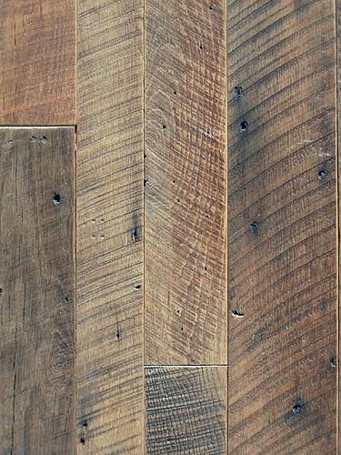 Kansas City Missouri Reclaimed Woods 17 Rustic Barn Wood