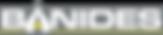 Logo_Banides.png