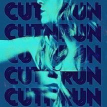 Brandy Zdan - Cut 'N Run