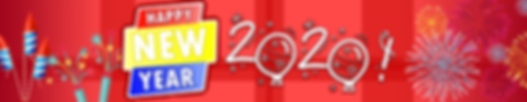 New Year BAnner.png