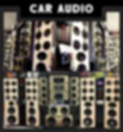car audio1.png
