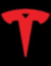 793px-Tesla_Motors.svg1.png