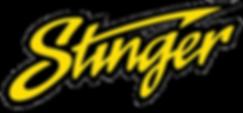stinger-audio-png-logo-kia-stinger-clipa