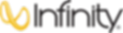 129-1299605_infinity-infinity-audio-logo