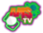 AMStv Corona.png