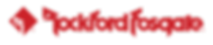 rockford-fosgate-3-logo-png-transparent.
